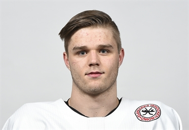 Danish player suspended