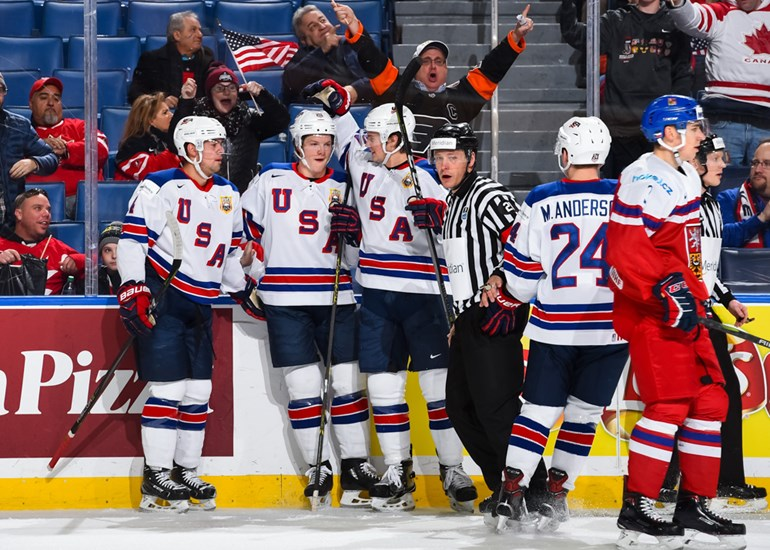http://2018.worldjunior.hockey/media/1910636/30M_USA_CZE_0010.JPG?height=550&width=750